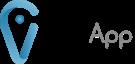 City App Logo